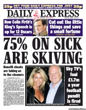 daily_express_skivers