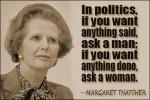 margaret_thatcher_quote_2