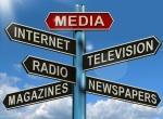 Media Picture