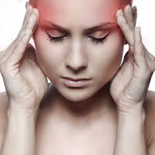 Cyclical migraines floor me for days if I use too much physical energy.