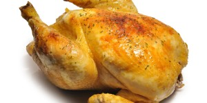 o-ROAST-CHICKEN-