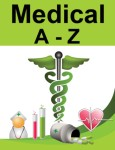 medical-dictionary-a-z-for-ipad-screenshot-2